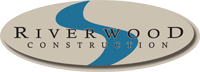 Riverwood Construction Logo